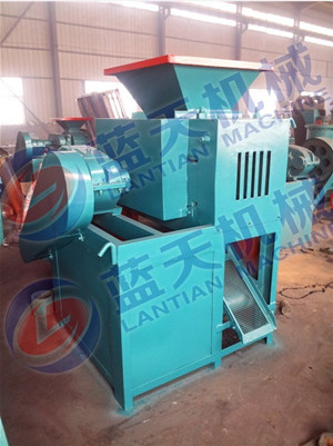 briquette press machine price